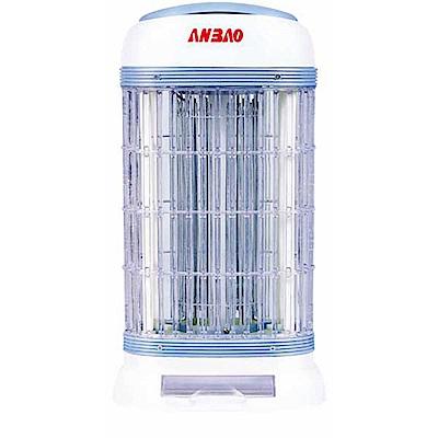安寶10W捕蚊燈 AB-8255