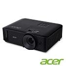 Acer 宏碁 X128H XGA 高亮度商務投影機(3600流明)