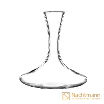 德國Nachtmann 克拉芙醒酒器- Vivendi