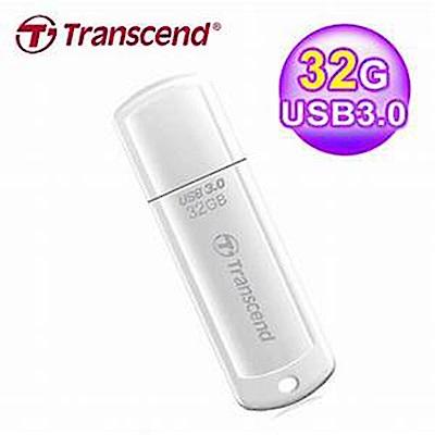 創見 Transcend 32GB JetFlash 730 USB3.0 隨身碟