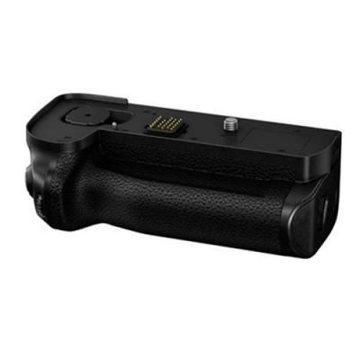 Panasonic DMW-BGS1 原廠電池手把(公司貨)