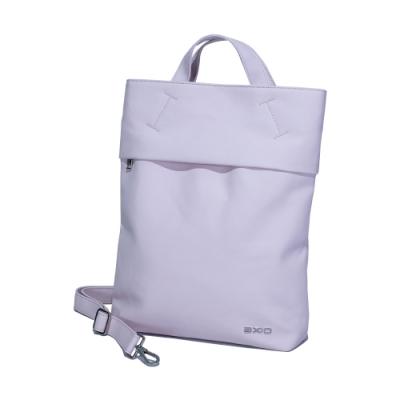 AXIO KISS Shoulder bag 隨身帆布肩背包 (AKT-536S)