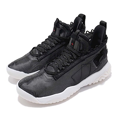 Nike Jordan Proto-React 男鞋