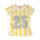 兒童純棉短袖T恤 k51287 魔法Baby