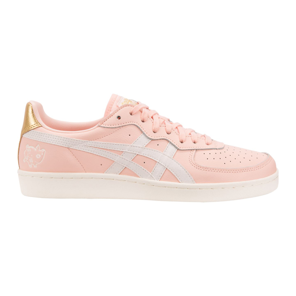 Onitsuka Tiger GSM 女休閒鞋 1183A367-704 product image 1