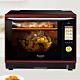 [熱銷推薦]Panasonic國際牌 32L蒸氣烘烤微波爐NN-BS1000 product thumbnail 2