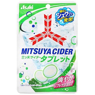 Asahi 三矢蘇打錠糖(25g)