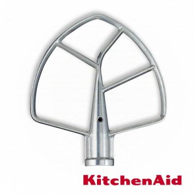 KitchenAid 6Q拋光平攪拌槳