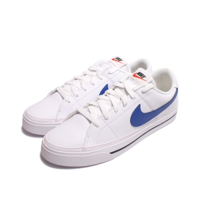 Nike 經典復古鞋 COURT LEGACY 男鞋