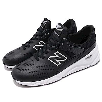 New Balance 休閒鞋 MSX90CLDD 男鞋