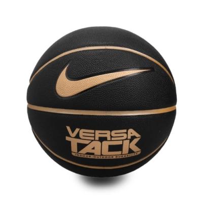 Nike 籃球 Nike Versa Tack 8P