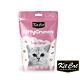 Kit Cat 卡茲餅((鮪魚口味) 60g 貓零食 貓餅乾 化毛 潔牙 適口性佳 product thumbnail 1
