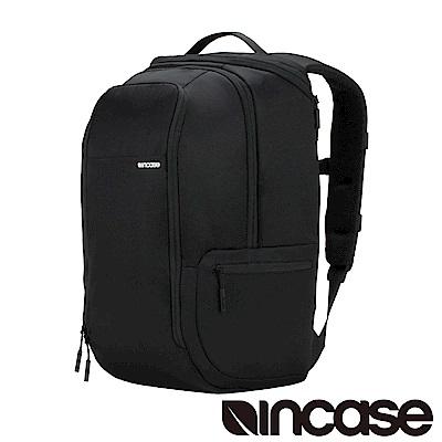 INCASE Camera Pro Pack 15吋 專業單眼相機 / 空拍機兩...