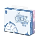BeniFamily邦尼家族抽取式衛生紙90抽14包6袋/箱 product thumbnail 2