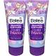 Balea 芭樂雅小公主洗護二合一兒童洗髮乳兩入組(200ml*2) product thumbnail 1