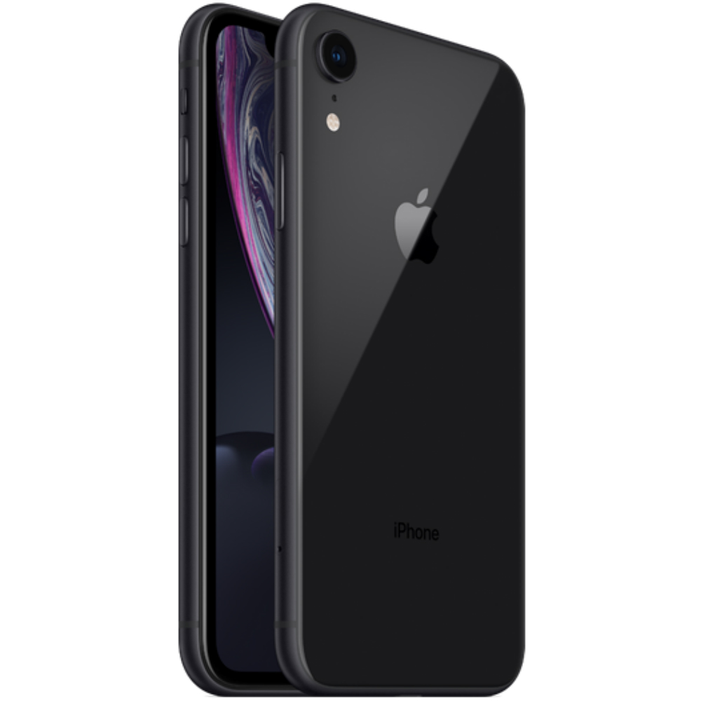 Apple iPhone XR 128G 6.1吋智慧型手機 product image 1