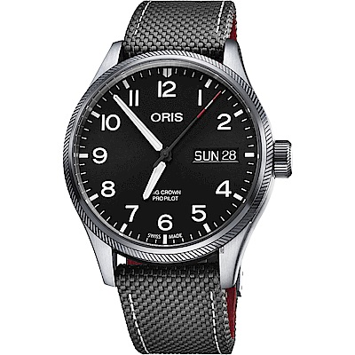 oris 豪利時  55th Reno Air Races 限量機械錶-45mm