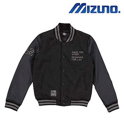MIZUNO 美津濃 1906女夾克 D2TE777109