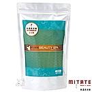 Mitate Beauty Spa 寵物用 高濃碳酸泡澡錠 100入