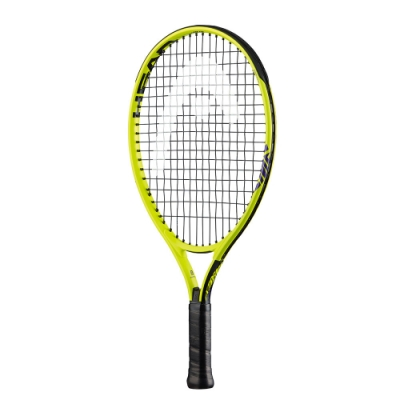 HEAD Extreme 19吋 初學訓練 兒童網球拍 233149