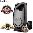 美國Lasko BlackHeat 黑麥克 循環多功能陶瓷電暖器 CC23152TW