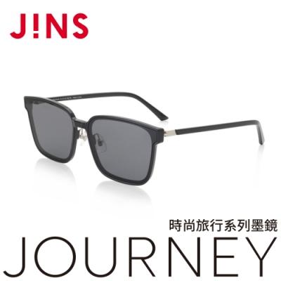 JINS Journey 時尚旅行系列墨鏡(AURF20S024)