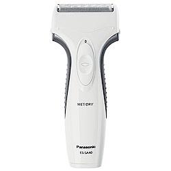 Panasonic 國際牌單刀頭可水洗電鬍刀 ES-SA40