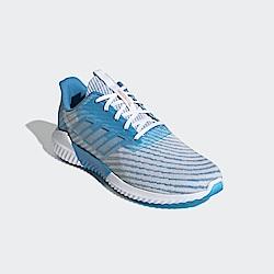 adidas CLIMACOOL 2.0 M 跑鞋 男 B75874