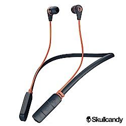 Skullcandy INKD 應可 藍牙入耳式耳機-粉色(公司貨)