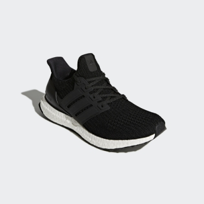 adidas ULTRABOOST 跑鞋 男 BB6166