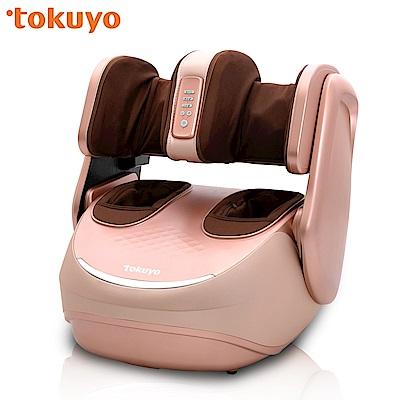 tokuyo A咖美腿機 Pro TF-659 (140度翻轉)