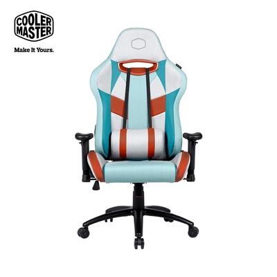 Cooler Master Caliber R2S KANA 電競椅