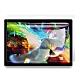 MG34 新微軟12.3吋 Surface Pro 4/5/6/7鋼化玻璃螢幕保護貼 product thumbnail 1