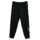 Nike 耐吉AS M NK DRY-運動長褲-男