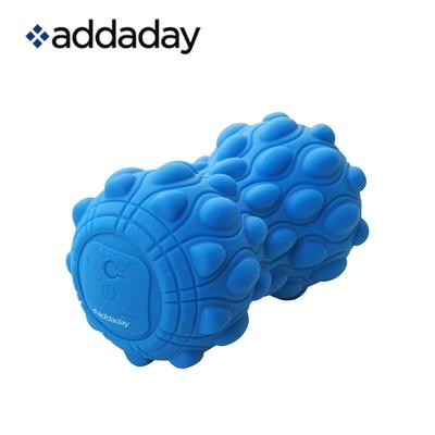 addaday 振動筋膜滾筒