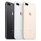 [無卡分期-12期] Apple iPhone 8 256G 智慧型手機
