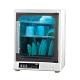 (快速到貨)SAMPO 聲寶 - 三層光觸媒紫外線 烘碗機 KB-GD65U product thumbnail 1