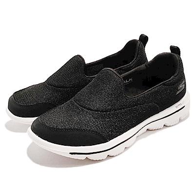 Skechers 健走鞋 Go Walk 運動 女鞋
