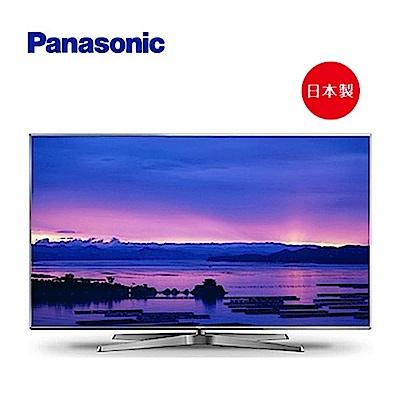 Panasonic國際 75吋 日本製 4K智慧連網液晶電視 TH-75FX770W