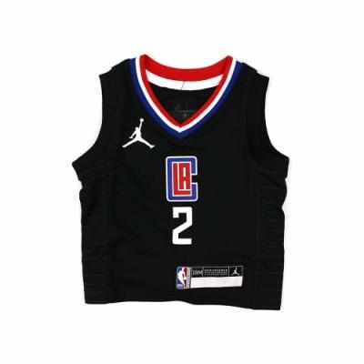 NIKE NBA Statement Edition 新生兒球衣 快艇隊 Kawhi Leonard