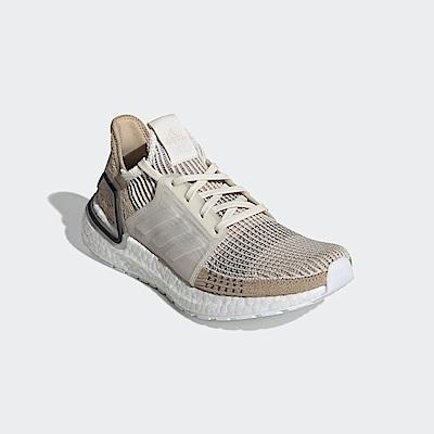 adidas ULTRABOOST 19 跑鞋 女 B75878