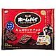不二家 特濃巧克力大千層派(162.8g) product thumbnail 1