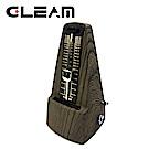 Gleam GM-22 TK 機械式節拍器 木紋款