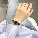 watch-123 一日之計-復古簡約小單品袖珍手錶 (6色任選)
