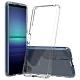 QinD SONY Xperia 5 II 雙料保護套 product thumbnail 1