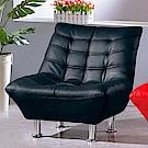 AS-格登休閒椅-67x62x67cm