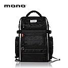 MONO EFX-FLYBY 多功能後背包