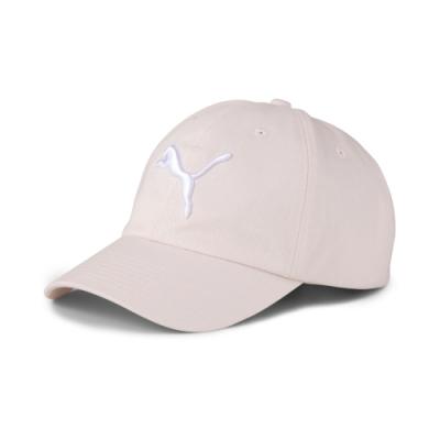 【PUMA官方旗艦】基本系列棒球帽 男女共同 02241615