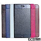 iPhone 6S/6 時尚圓點超纖皮套