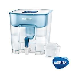 [新品下殺] BRITA 8.2L大容量濾水箱
